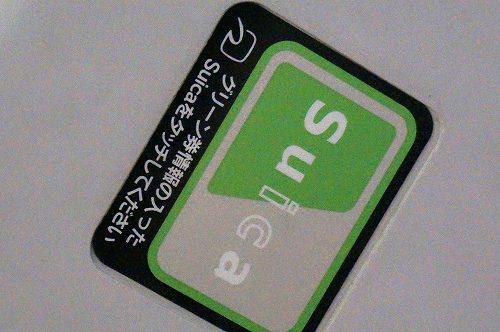 DSC04281.jpg