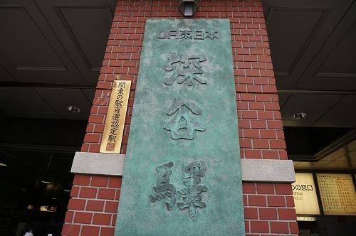 DSC04288.jpg
