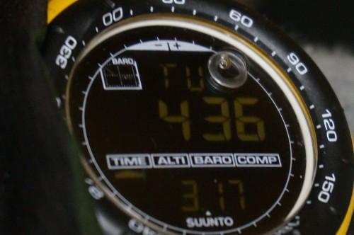 DSC08948.JPG