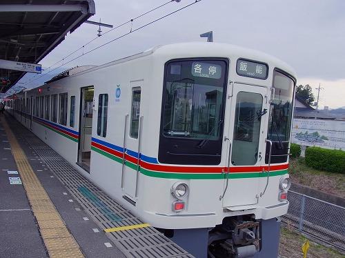 RIMG0164.jpg